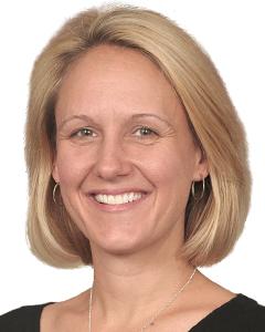 Amy A. Smith, MD