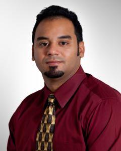 Umair Tariq