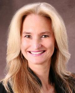 Jennifer Thielhelm, MD