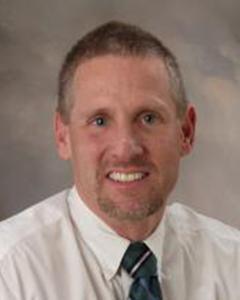 Michael Timmel