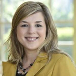 Ashlee Wright, RD