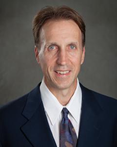 Steven Walczak