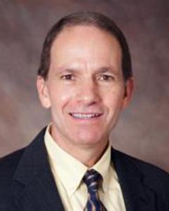 Thomas Wentzell