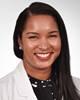Mariaah Williams, MD
