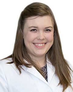 Emily R. Wolfe, MD
