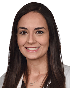 Claudia P. Zapata, MD
