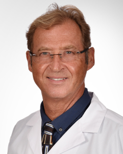 Pawel Zelenski, MD