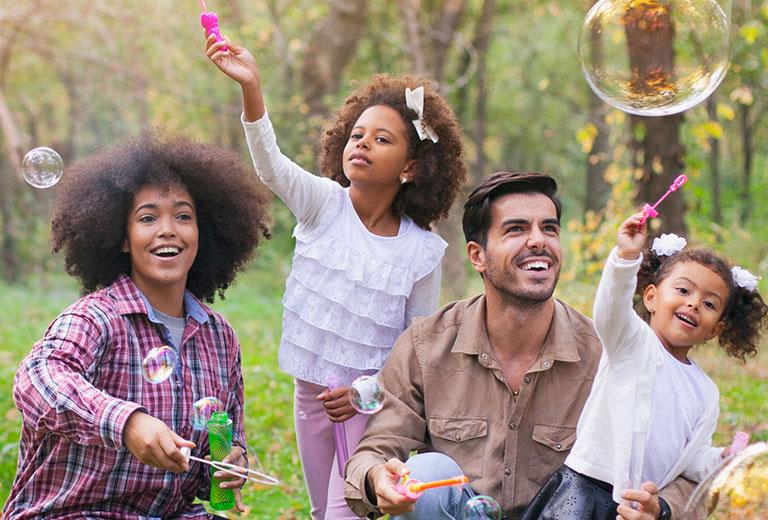 5978-226753-Orlando-Health-Physician-Associates-Mobile-768x520