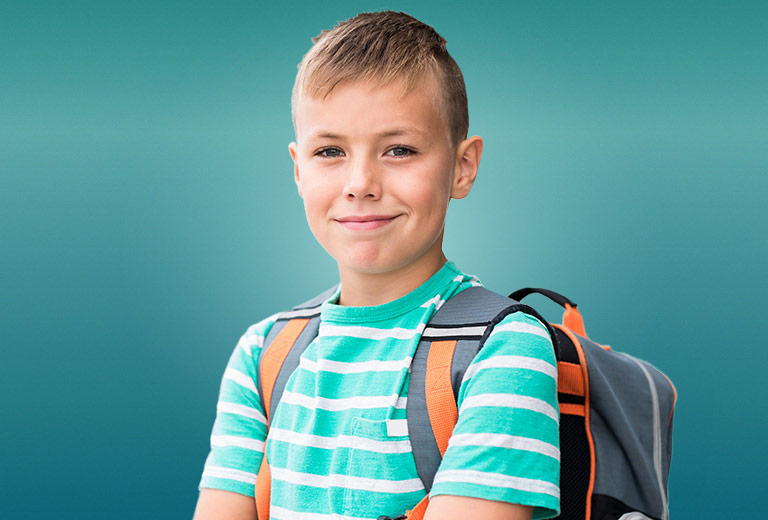 OH_5978-131410-Back-to-School-Hero-Banners-OH-V2-768x520-R0