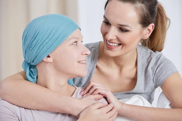 hopeful-cancer-woman-with-friend-PHGLJAG