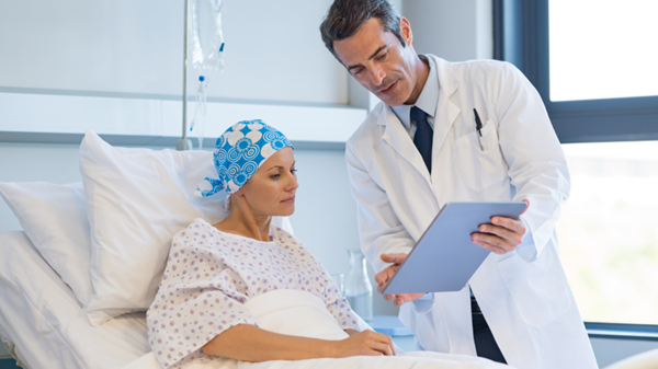 OHBlogCTA_CancerCenterServices