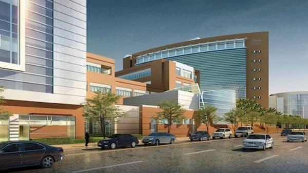 OHBlogCTA_UF Health Cancer Center