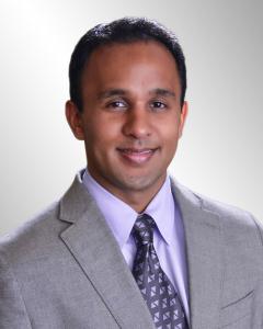 Emergency Medicine Residency - Orlando Health - One of