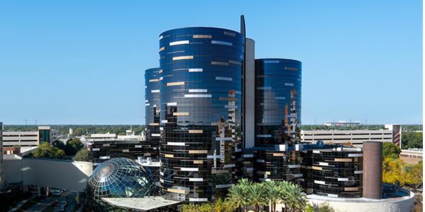 Winnie Palmer Hospital For Women Amp Babies Is 10 Orlando