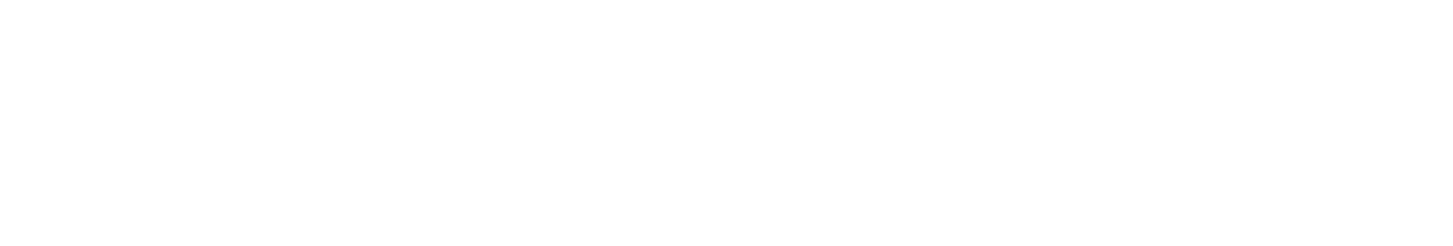 Orlando Health Jewett Orthopedic Institute