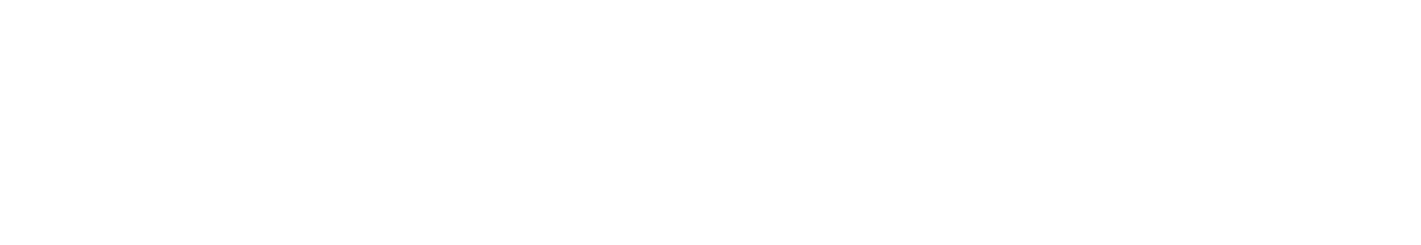 OH_Weight Loss_Bariatric Institute_hor_KO