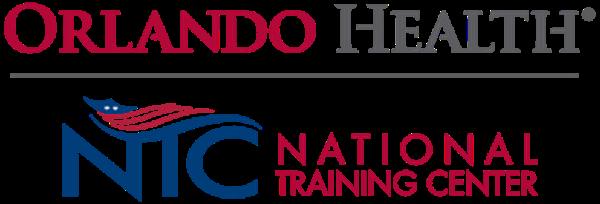 The Orlando Health National Training Center