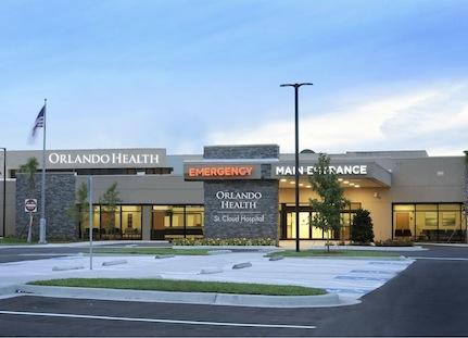 OH St Cloud Hospitalentrance430x311