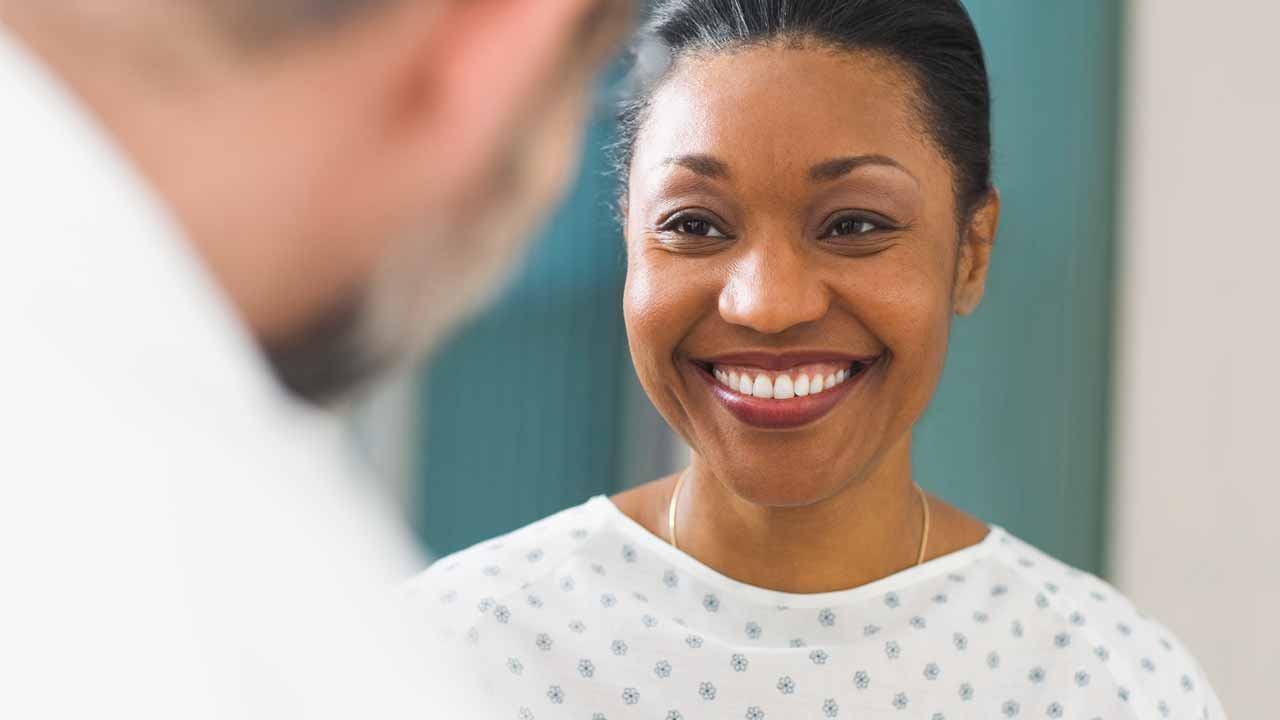 The Many Reasons Why You Need an OB-GYN