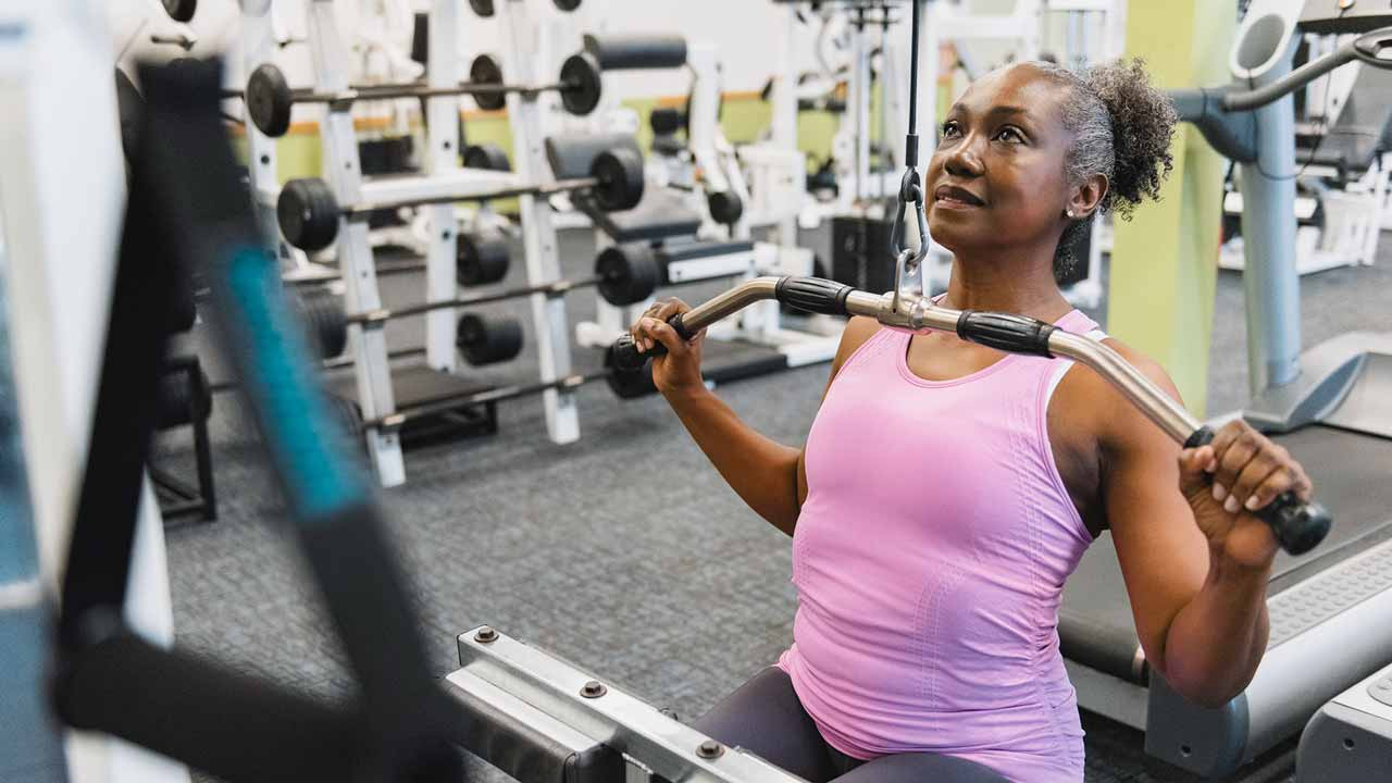 5 Simple Steps to Reduce Your Breast Cancer Risk