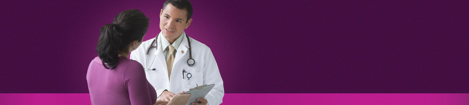 5980-Disney-Cast-Member-Enrollment---Disney-Landing-Page-Updates-Final_1600x360-Physicians