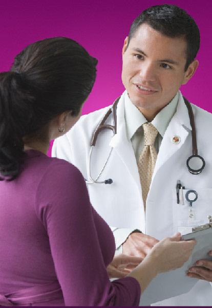 5980-Disney-Cast-Member-Enrollment---Disney-Landing-Page-Updates-Final_414x665-Physicians-