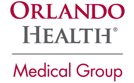 Logo - Orlando Health Medical Group