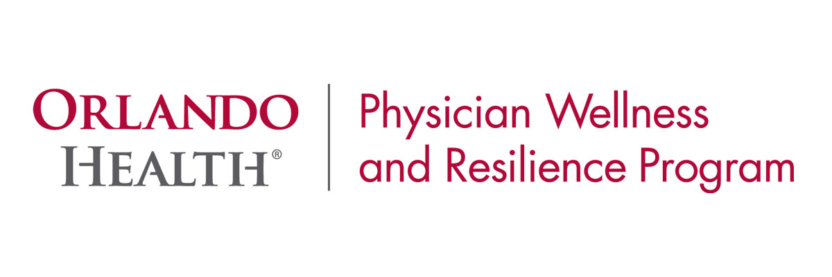 Physician Wellness and Resilience