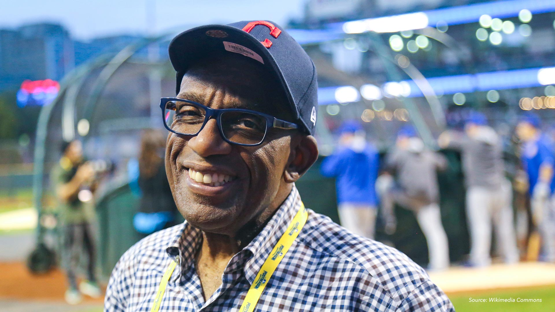 Al Roker's Prostate Cancer Diagnosis Prompts Question: When Did You Last Get Checked?
