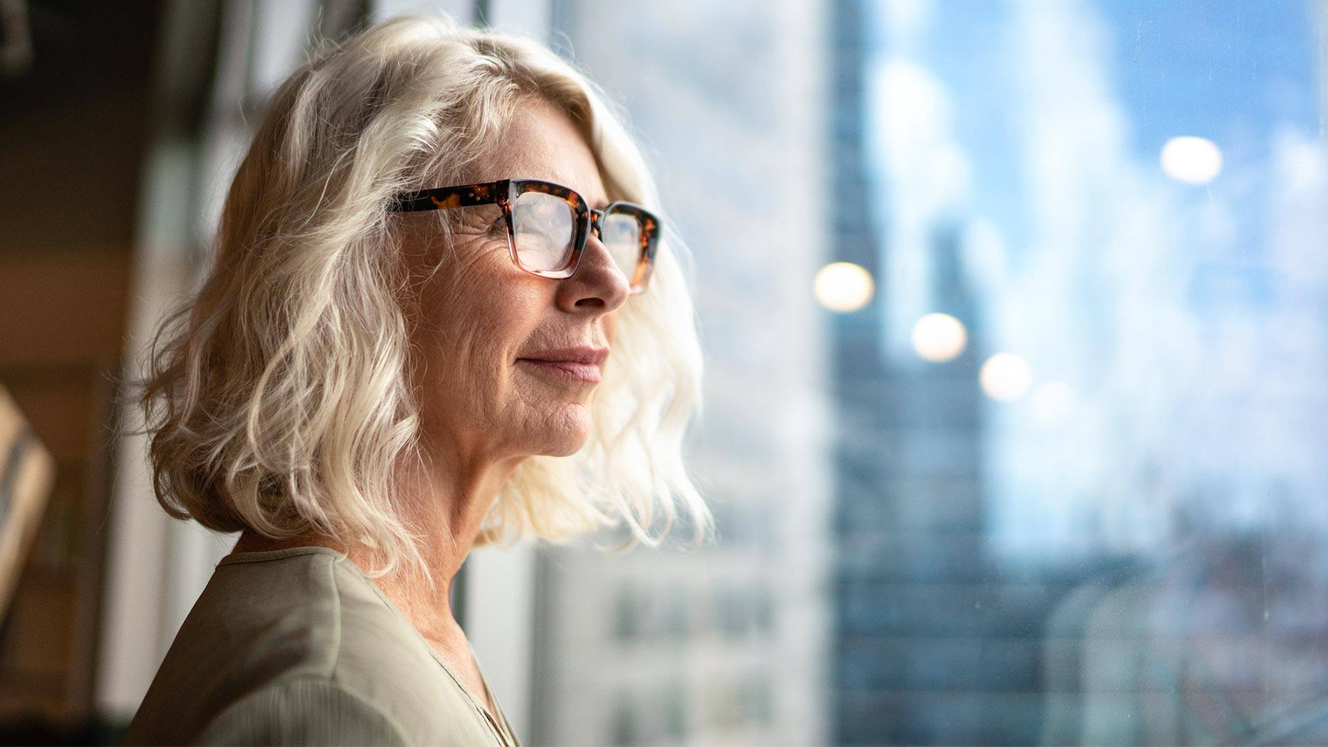 Breast Reconstruction Surgery: What to Expect