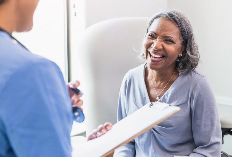 Orlando Health Cancer Institute Clinical Trials