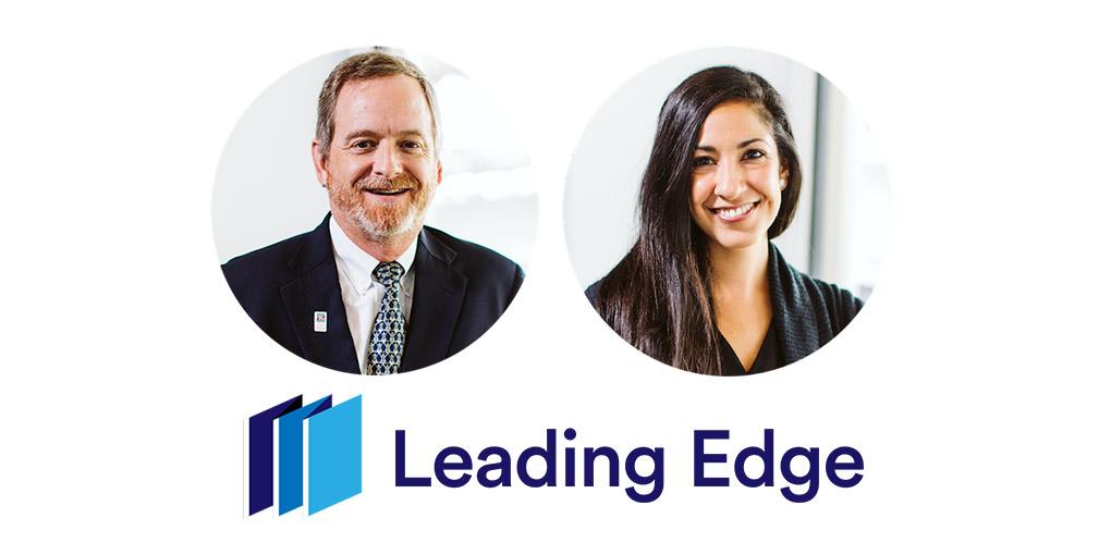 Leading Edge Callout