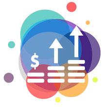 Ventures icon NEW grid