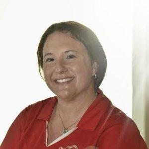 Therasa Quackenbush, MS, ATC, LAT
