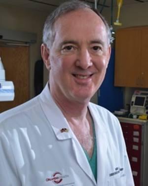 Mark Sand, MD