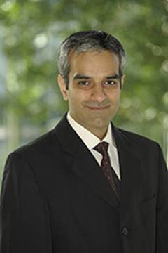 Kamran Akram, MD