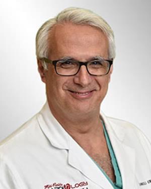 Arnold Einhorn, MD