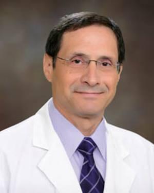 Jacques Farkas, MD