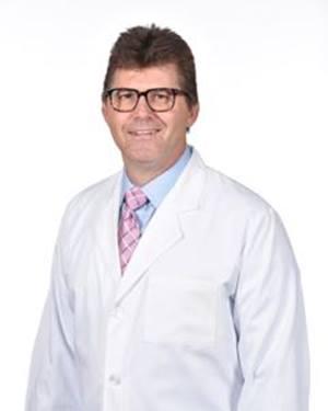 Jeffrey Thill, MD