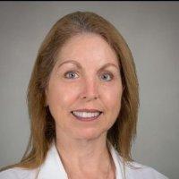Dianne Knight, MD
