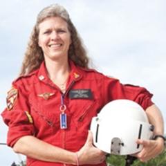 Karen Thurmond, RN