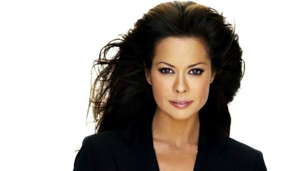 Lessons to learn from Brooke Burke's thyroid cancer diagnosis