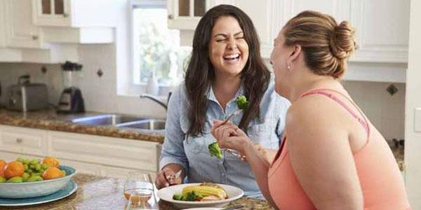 Orlando Health - Healthy Diet