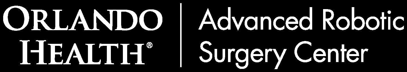 Orlando Health Advanced Robotic Surgery Center