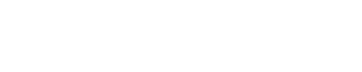 Logo - Orlando Health Heart Institute