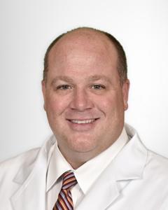 Christopher Bryant, MD