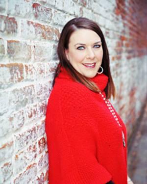 Jessica Daly, MLS