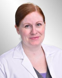 Sarah Barbour