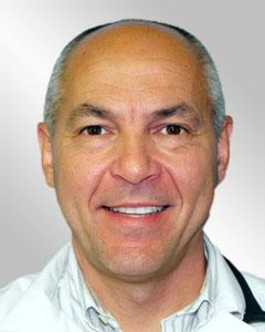 Michael Bougoulias MD
