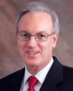 John K. Bickerton, MD